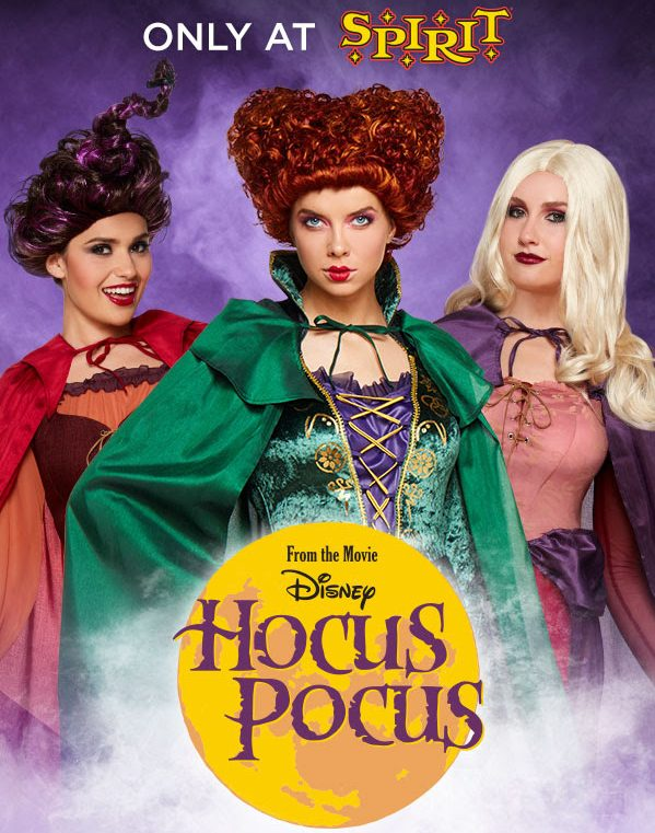 hocus-pocus-2017-collection-at-spirit-halloween