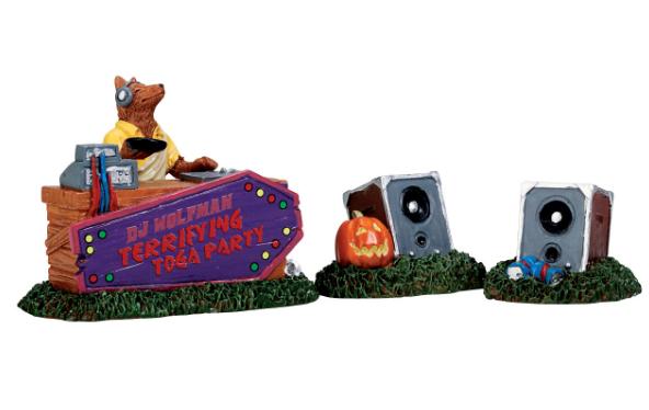 lemax-spooky-town-halloween-village-2017-dj-wolfman