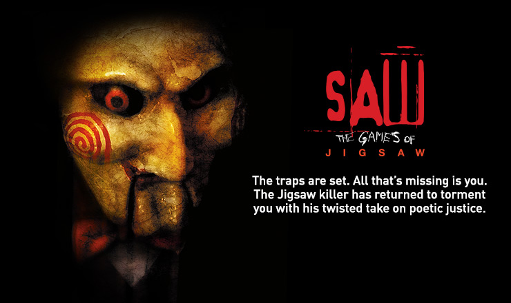 saw-the-games-of-jigsaw-at-universal-halloween-horror-nights