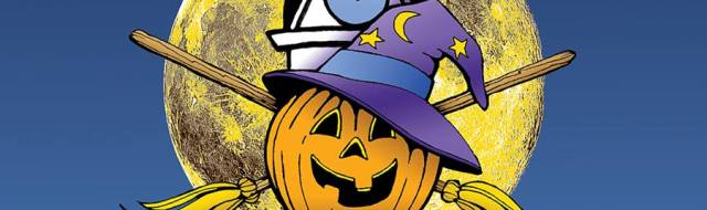 spirit-of-halloweentown