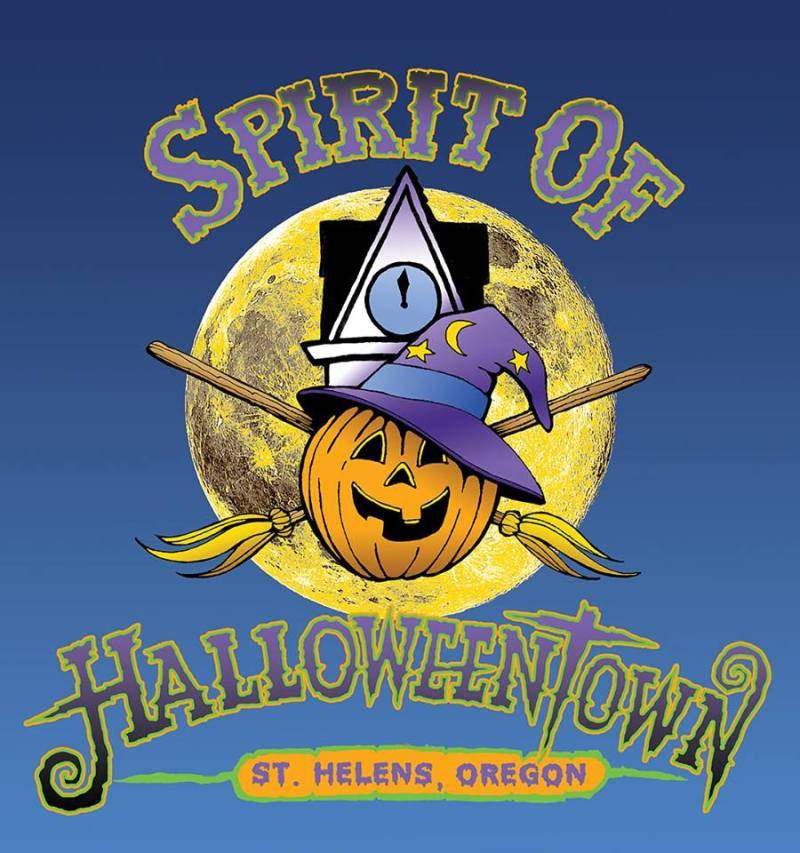 spirit-of-halloweentown