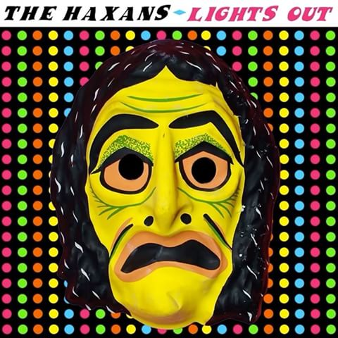 the-haxans-lights-out