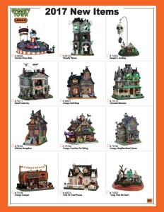 spooky-town-2017-catalog