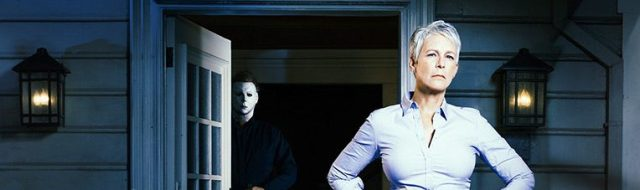 jamie-lee-curtis-returns-as-laurie-strode-in-halloween-2018
