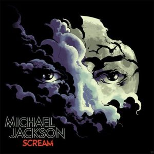 michael-jacksons-scream