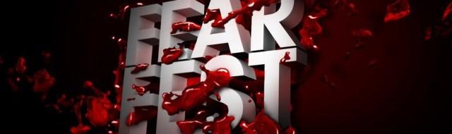AMC FearFest 2019 Schedule Announced