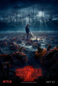 stranger-things-2-pumpkin-patch-poster