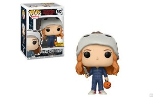 stranger-things-2-funk-pop-figure-max-in-michael-myers-costume