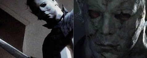 michael-myers-original-and-remake