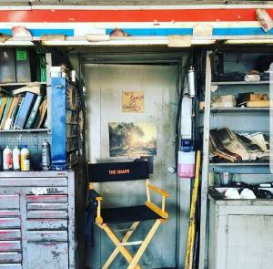 set-photo-from-danny-mcbride-the-shape-011618
