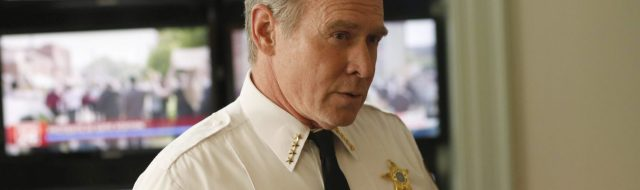 Is Will Patton In Halloween 2020 Will Patton Joins 'Halloween' Cast | Halloween Daily News