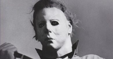 [Interview] Nick Castle Talks Reprising Michael Myers in 'Halloween' 2018