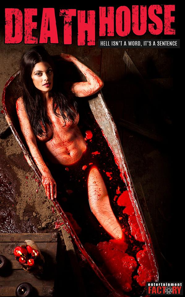 death-house-poster-featuring-lindsay-hartley