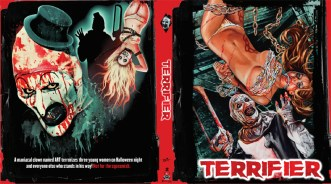 terrifier-blu-ray-cover-art-2