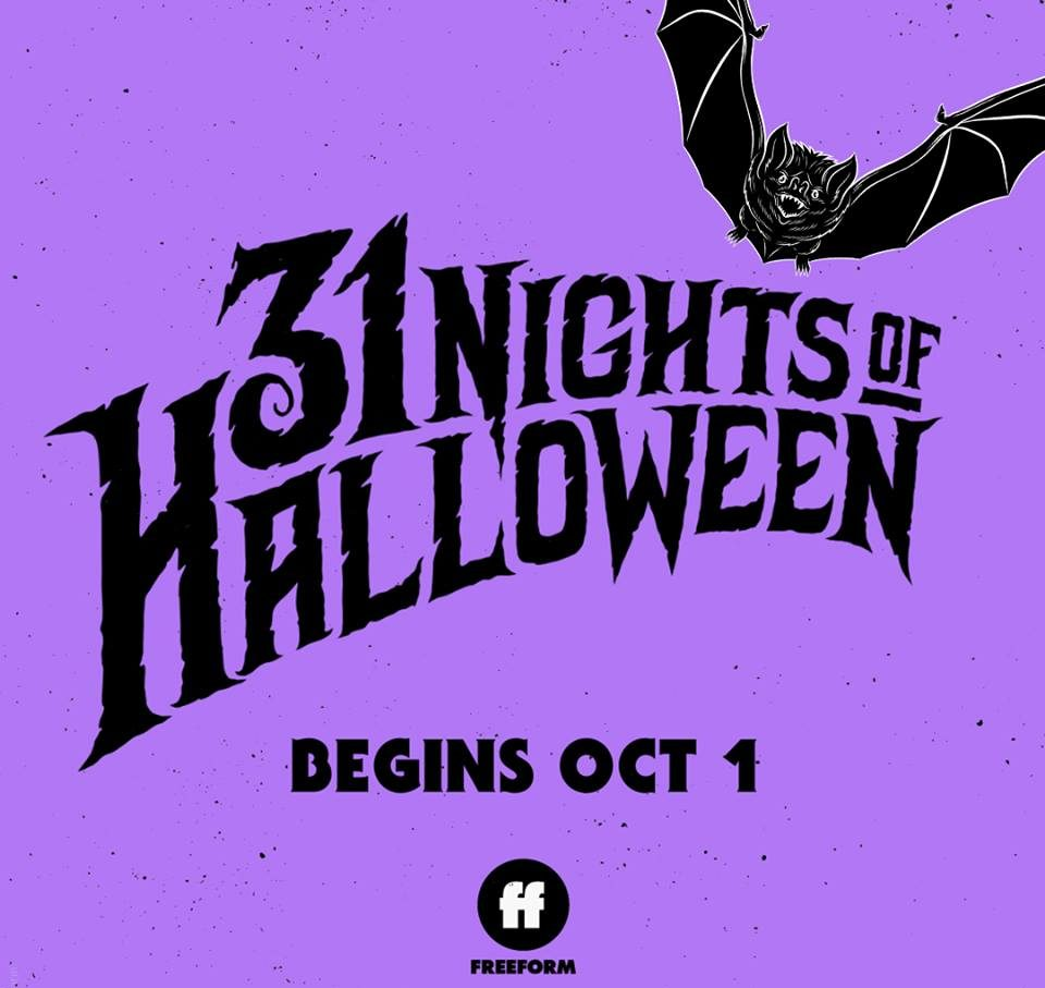 31-nights-of-halloween-starts-october-1st-on-freeform