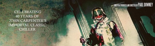 for-the-love-of-the-boogeyman-40-years-of-halloween-banner