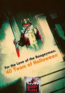 for-the-love-of-the-boogeyman-40-years-of-halloween-poster-02