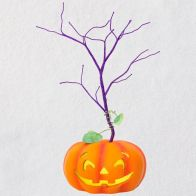 mini-halloween-ornament-tree-with-light