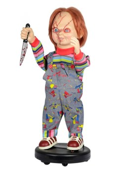 chucky-bump-n-go-animatronic-from-spirit-halloween-02
