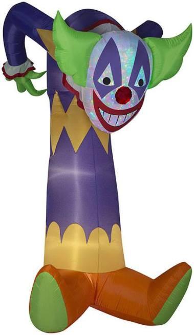 gemmy-2018-kaleidoscope-clown-inflatable