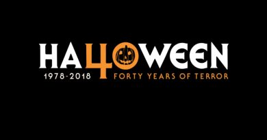 h40-halloween-40-years-of-terror
