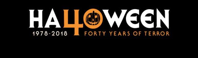h40-halloween-40-years-of-terror