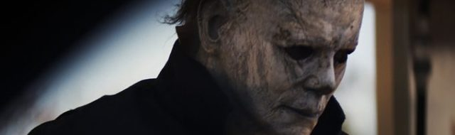 'Halloween' 2018 Brings Michael Myers Back Home [Review]