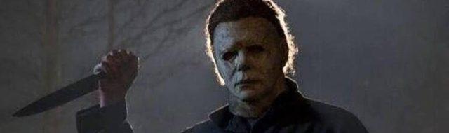 halloween-2018-first-look-photo-04