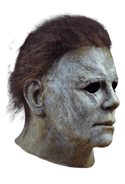 michael-myers-halloween-2018-mask-by-trick-or-treat-studios-03