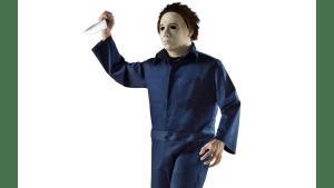 michael-myers-halloween-h20-6ft-animatronic-from-spirit-halloween-01