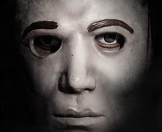 spirit-halloween-michael-myers-animatronic-prop-02