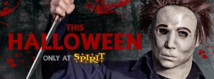 spirit-halloween-michael-myers-animatronic-prop