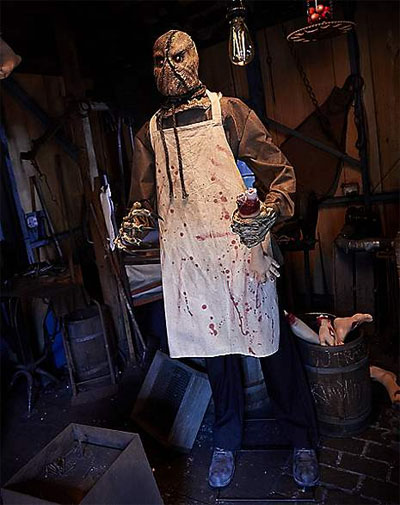 burlap-horror-scarecrow-6ft-animatronic-from-spirit-halloween