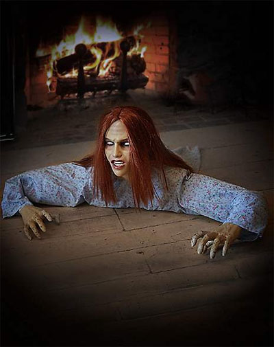 crawling-dead-3ft-animatronic-from-spirit-halloween