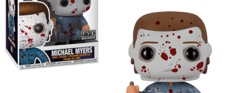funko-2018-bloody-michael-myers-pop