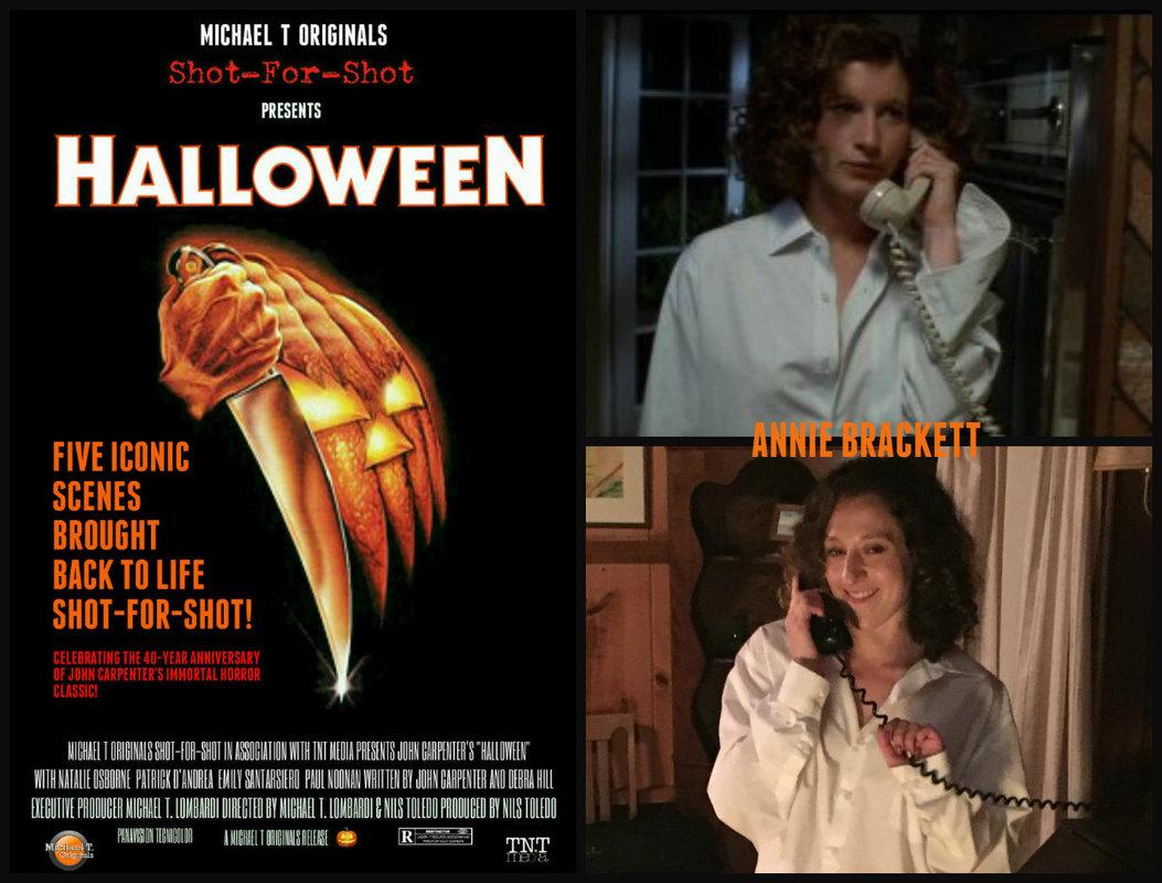 halloween-shot-for-shot-annie