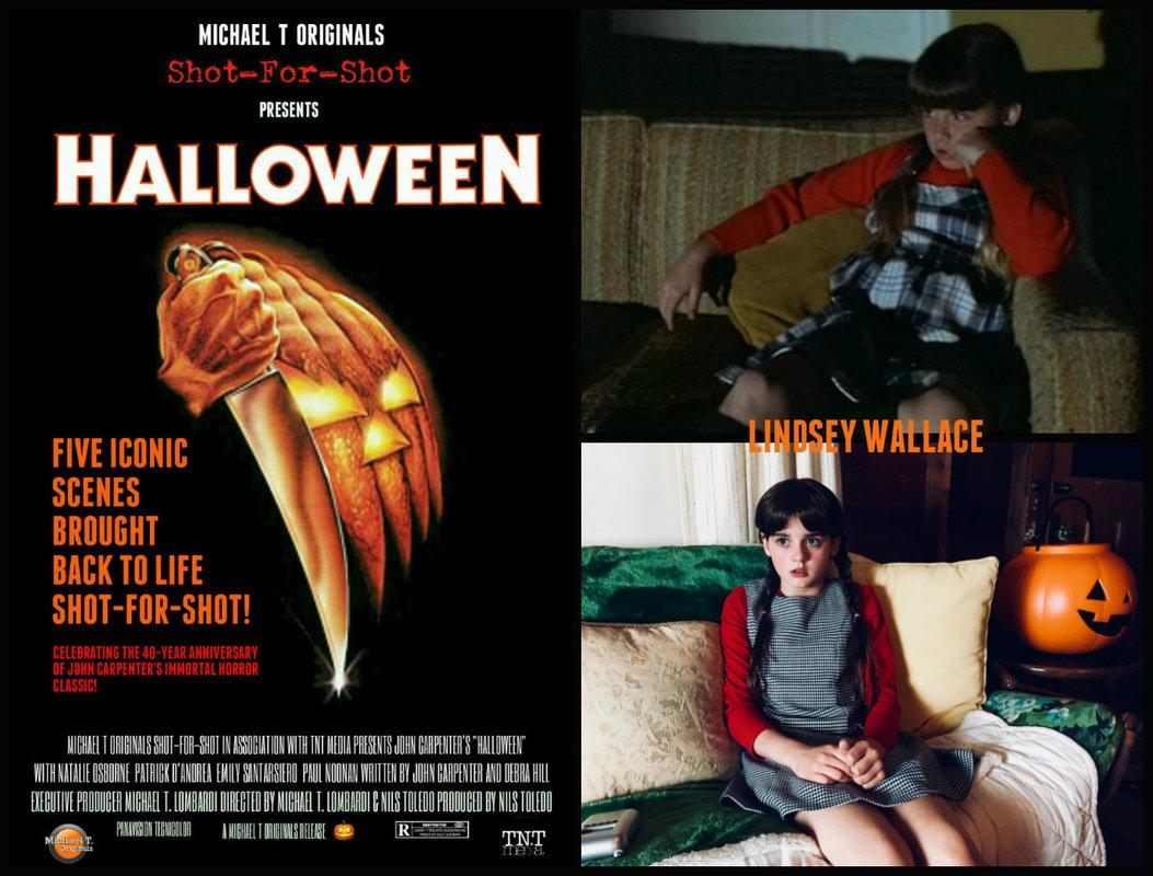 halloween-shot-for-shot-lindsey