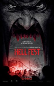 hell-fest-poster