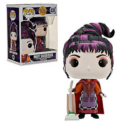 hocus-pocus-pop-funko-mary