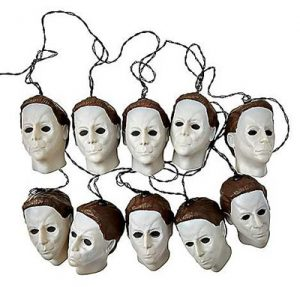 michael-myers-halloween-h20-string-lights-from-spirit-halloween
