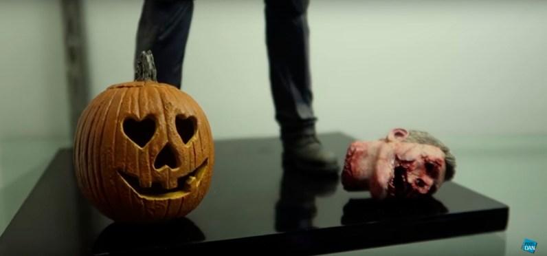 neca-michael-myers-halloween-2018-figure-02
