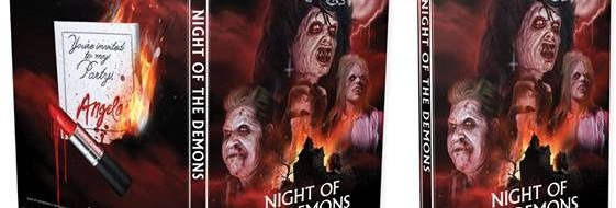 night-of-the-demons-steelbook-reissue-with-angel-figure-by-neca-from-scream-factory