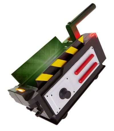 spirit-halloween-ghostbusters-ghost-trap