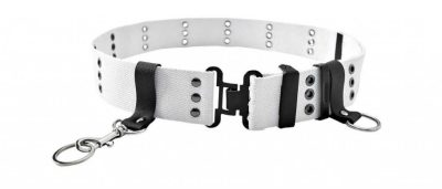 spirit-halloween-ghostbusters-utility-belt