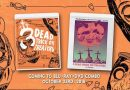 '3 Dead Trick or Treaters' Coming to Blu-ray