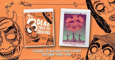 3-dead-trick-or-treaters-blu-ray-announcement