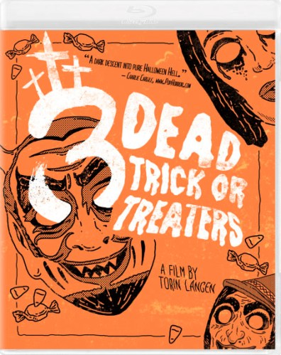 3-dead-trick-or-treaters-blu-ray-front-cover-art
