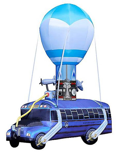 fortnite-battle-bus-17ft-inflatable