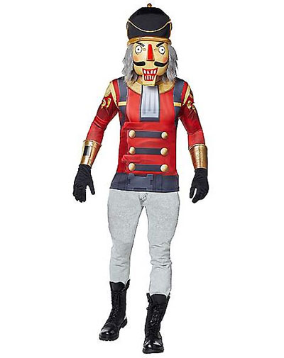 fortnite-crackshot-costume-from-spirit-halloween