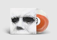halloween-2018-soundtrack-art-edition-vinyl